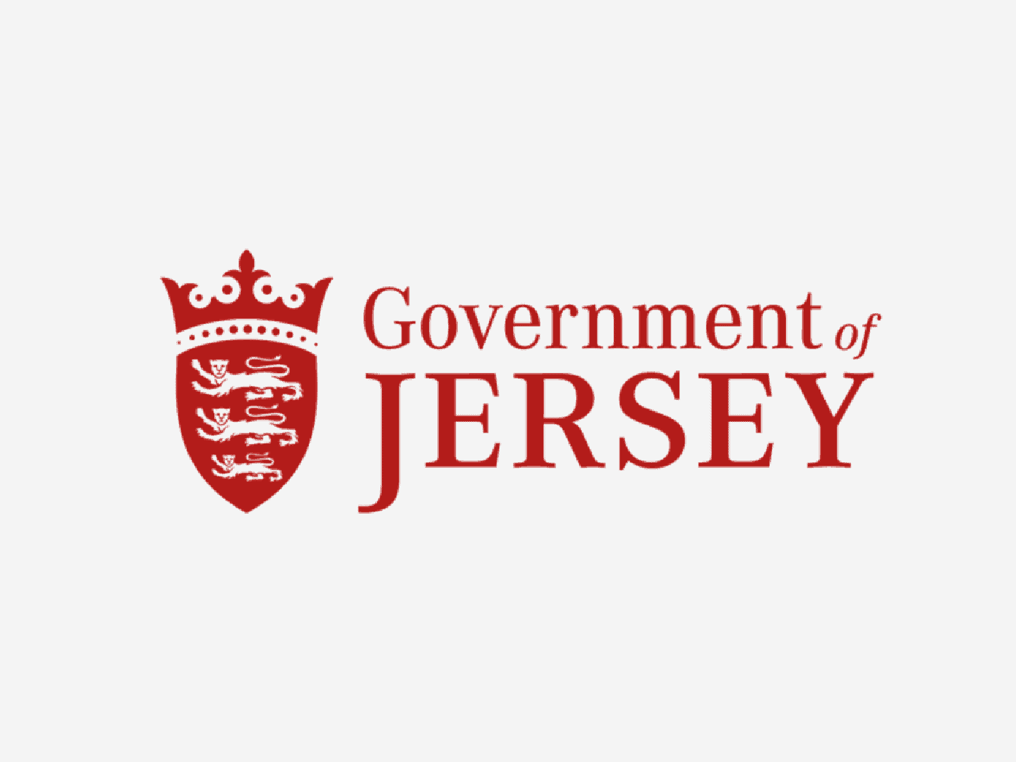 govt of jersey